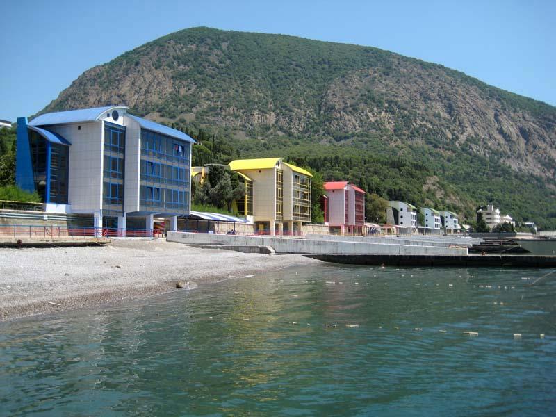 детский медицинский центр калининский район спб